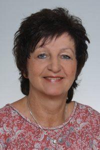 Ulrike Sonnenberg