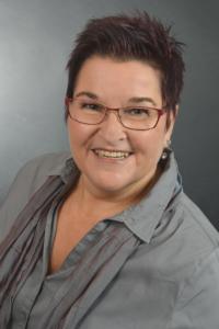 Anke Meyer